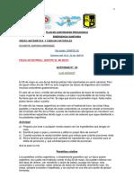 MATEMÁTICA y NATURALES (PARTE 10) (1)