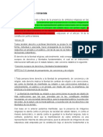 INVESTIGACIÓN INTERN MAURICIO 1
