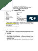silabo comunicacion 2020 (1) (1).docx