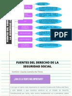 Claudia Ale Flores- Tarea.pdf