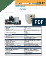 CARACTERISTICAS Nª 324- 2020.docx