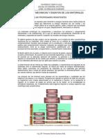164573129-ENSAYOS-MECANICOS.pdf