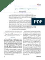 Kant_s_Emergence_and_Sellarsian_Cognitiv.pdf