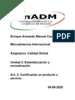 ICAG_U2_A2_ENCP