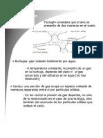 capilaridad-3