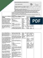 Planificación bloque de Física 2 BGU.docx