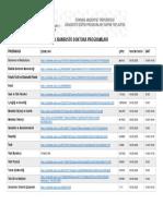 lsansustu-doktora-programlari.pdf