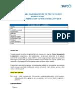plantilla_protocolo_bioseguridad_covid_19 (1)
