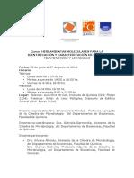 curso__herramientas_moleculares_para_la_identificación_y_caracterización_de_hongos_filamentosos_y_levaduras.pdf