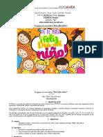 Plan de actividades para el 30 de abril dia del niño niña-convertido