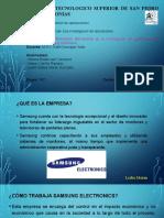 A3.PF_U1_1.3-1_Vanesa_4B