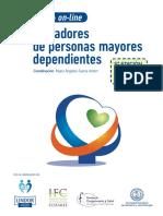 Curso cuidadores de personas mayores dependientes.pdf
