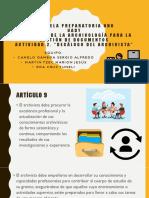 ADA2_PP ARCHIVOLOGIA.pdf
