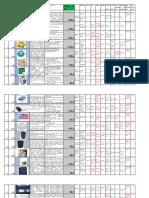 PRECIOS PRODUCTOS JARDIN Y   PAPELERIA.pdf