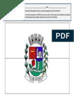 bandeira.pdf