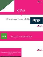 CIVA-ODS