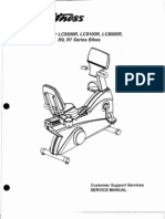 R7 Service Manual