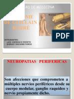 Guillain Barre- Exposición salud pública.pptx