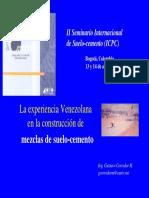 e. II SISC ICPC