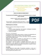 Oficina_de_Autoestima_para_criancas_Passo_a_Passo.pdf