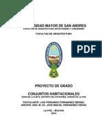 pg llojeta.pdf