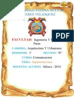 362965634-MONOGRAFIA-ARQUITECTURA-INCA.docx