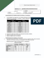 TABLAS BIDIMENSIONALES.docx- resuelto (1)