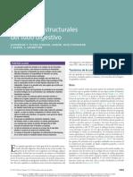 Malformaciones digestivas.pdf