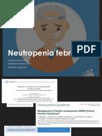Neutropenia Febril .pdf