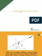 PPT-S02-combinación-lineal-R