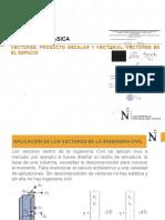 PPT-06-Vectores-Producto-Escalar-y-Vectorial-Vectores-en-el-Espacio-1