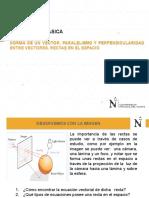 PPT-S7-RECTAS-EN-EL-ESPACIO-2