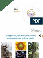 PPT-S14-FUNCIONES-VECTORIALES