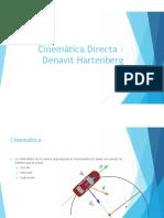 Cinematica_Directa_Denavit_Hartenberg (1).pdf