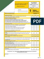 SSYMA-P03.14-F03 Lista de VCCC Energía Eléctrica V3