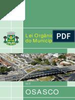 Lei Organica do Municipio de Osasco_2018_Site.pdf