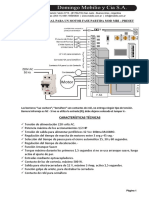Manual Central UB MRI Preset (ANEXO I).pdf