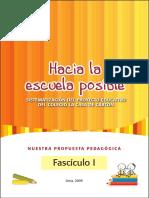fasciculo01.pdf