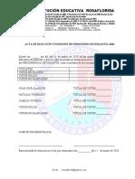 Acta de elección de personero.doc