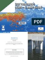 WRC_Booklet_Interactive.pdf