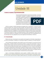 Livro -Texto – Unidade 3 - Principios de Sistema da Informação