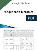 slide 09.ppt