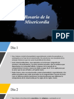 Rosario de la Misericordia.pptx
