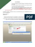 Manual_de_Matricula_Web_Stricto_Foto.pdf