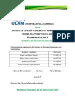 GERENCIA DE RECURSOS HUMANOS TRABAJO FINAL III PARCIAL 2020.pdf