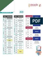 calendario_2020_G20