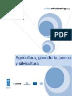 undp-bo-agricultura-ganado-pesca.pdf
