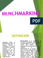 308068178-DIAPOSITIVAS-BENCHMARKING.pdf