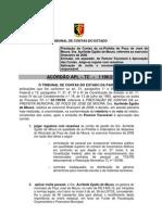 Proc_03199_09_(03.199-09__p._j._moura_apl_frc_).pdf