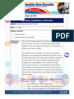 Venezuela y su proceso histórico.pdf